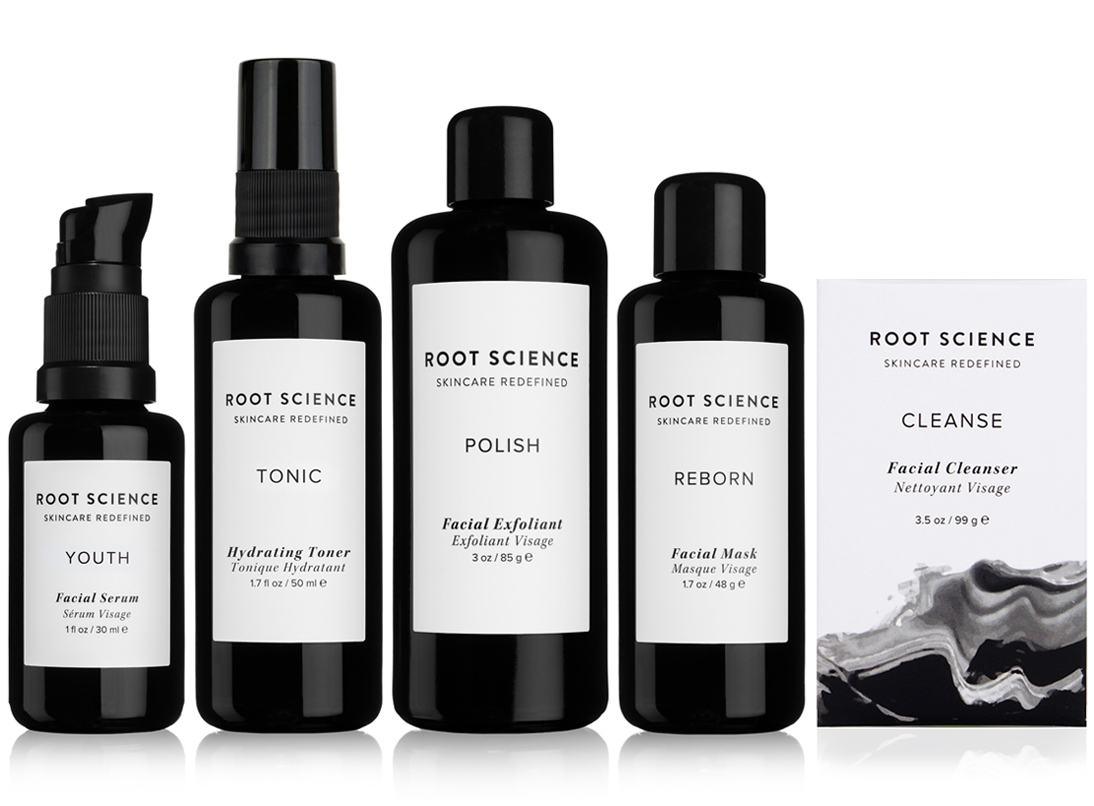 Root Science promo code