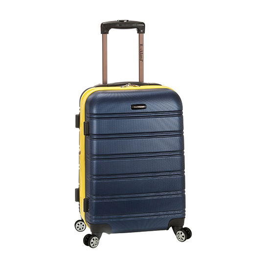 Away Luggage Alternatives: Bags Like Away Suitcases for Every Budget